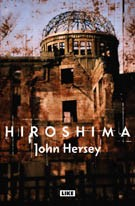 [] hiroshima (02.08.12)