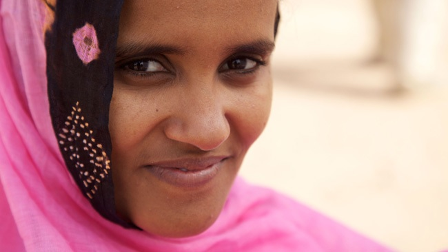 [Länsi-Sahara] fgs (20.11.12)