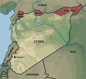 [rapu] syria_kartta_pieni (17.04.15)