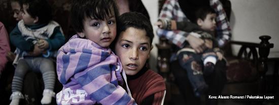 [] syyria (26.09.12)