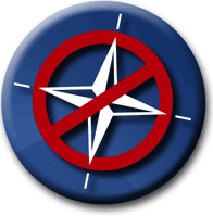 [] Ei Natolle logo (02.09.14)