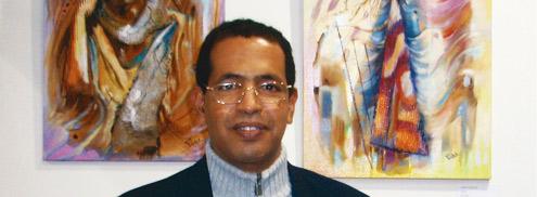 [Länsi-Sahara] Fadel (04.07.12)