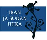 iran-tapahtuma