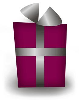 [] lahjapaketti (01.11.12)