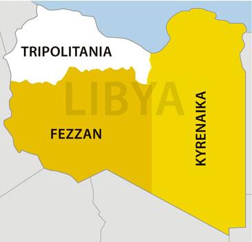 [rapu] libya_heimot2 (28.10.14)