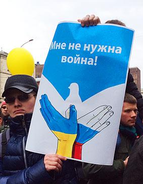 [Ajankohtaista] moskova5 (17.03.14)