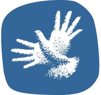 [Tapahtumat] pululogo sininen (19.03.12)