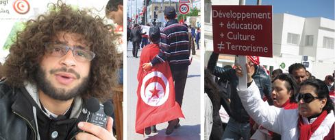 [rapu] tunisia_miekkari (17.04.15)