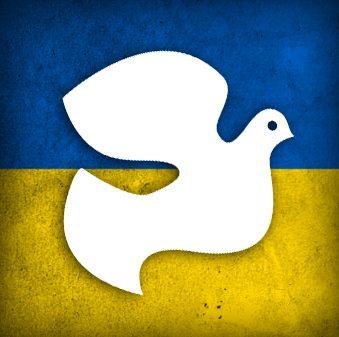 [Ajankohtaista] ukraina-kyyhky (27.02.14)