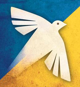 [rapu] ukraina_rauha_vetoomus (19.12.14)