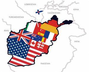 afganistankarttavalkoInen2