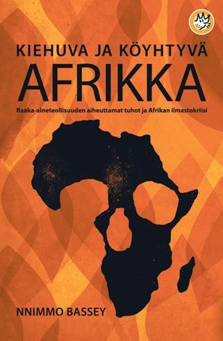 kiehuva_ja_koyhtyvä_afrikka3