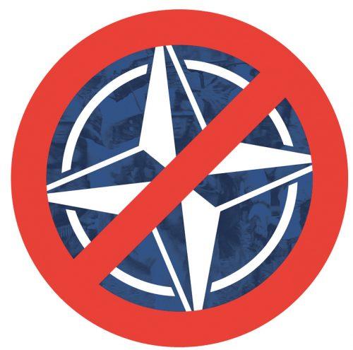 Puolueet hämmentävät Nato-soppaa ja äänestäjää