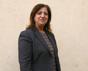 Sinam Mohamad