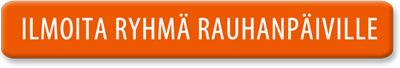ilmoita_ryhma