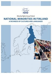 kansi_national_minorities_in_finland