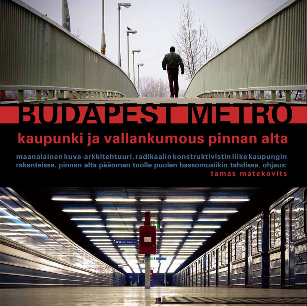 budapest_iso