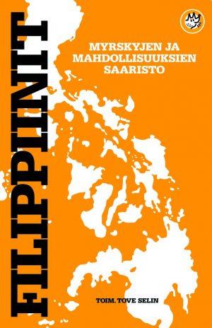 filippiinikannet