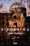 hiroshima_1318848672