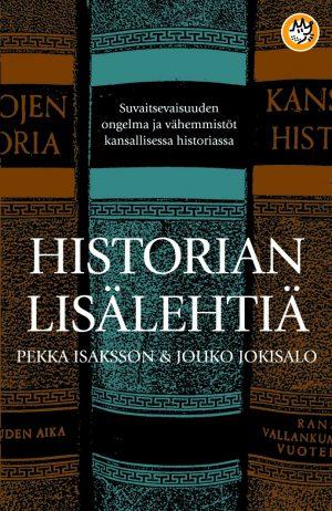 historian_lisurit