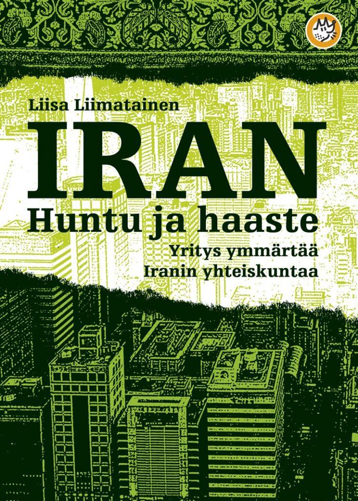 iran_kansi