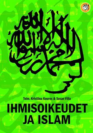 islamkansi