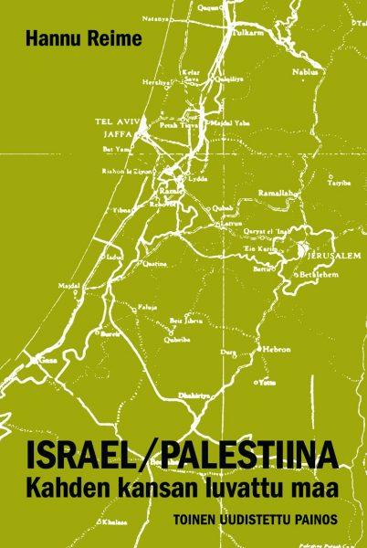 israelpalestiinaup