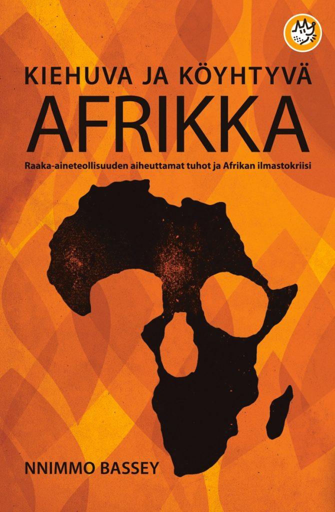 kiehuva_ja_koyhtyva_afrikka