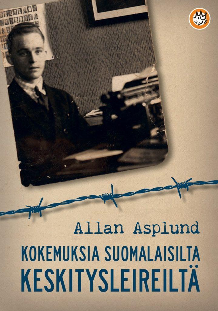 kokemuksia_suomalaisilta_keskitysleireilta
