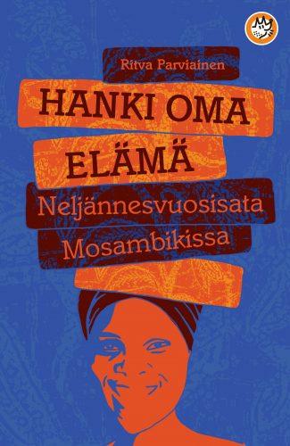 mosambik_iso