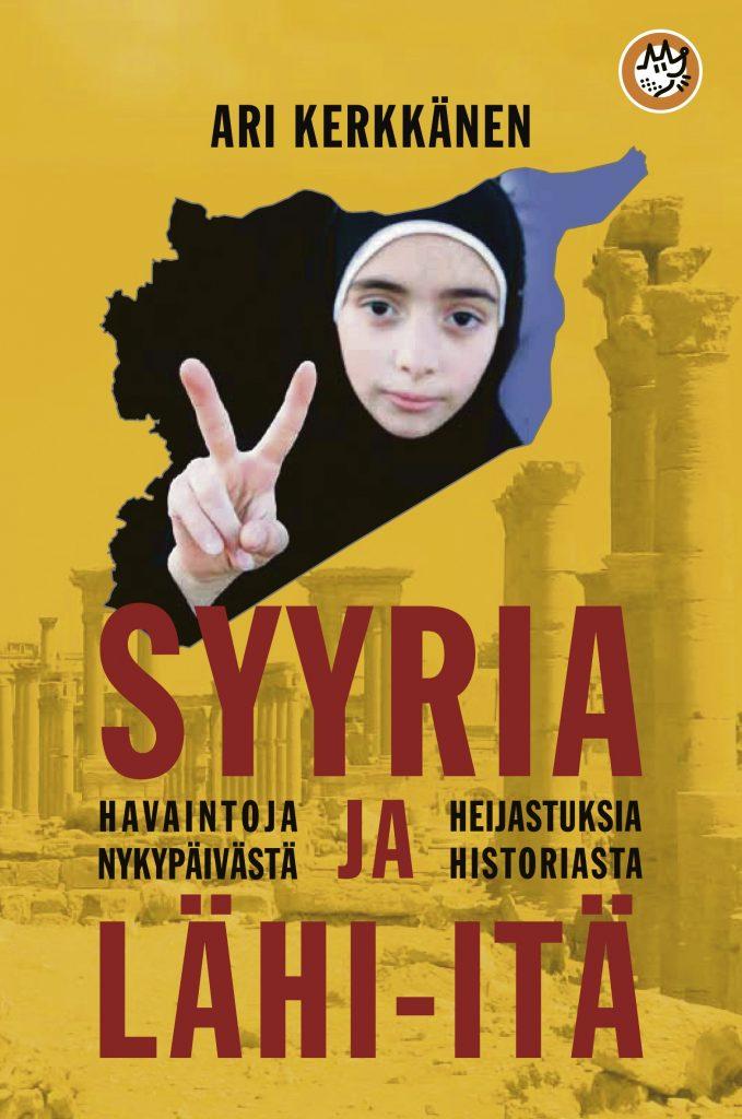 syyria_kannet