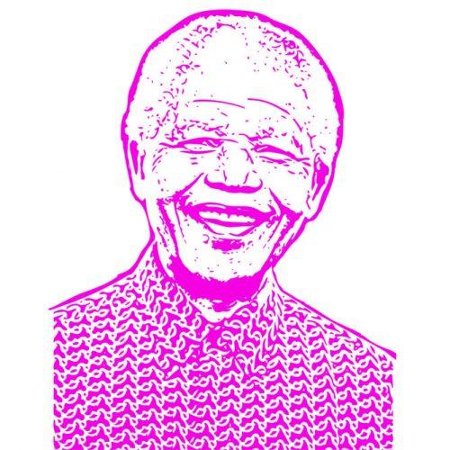 KERTOMUKSIA ROHKEUDESTA 5: Väkivalta ja väkivallattomuus apartheidin vastaisessa kamppailussa