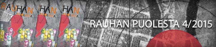 rapu4-15_banneri