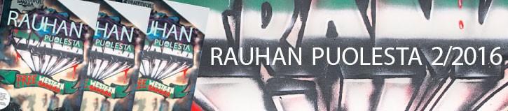 rapubanneri22016