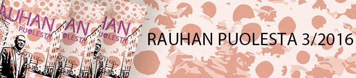 rapubanneri3_2016