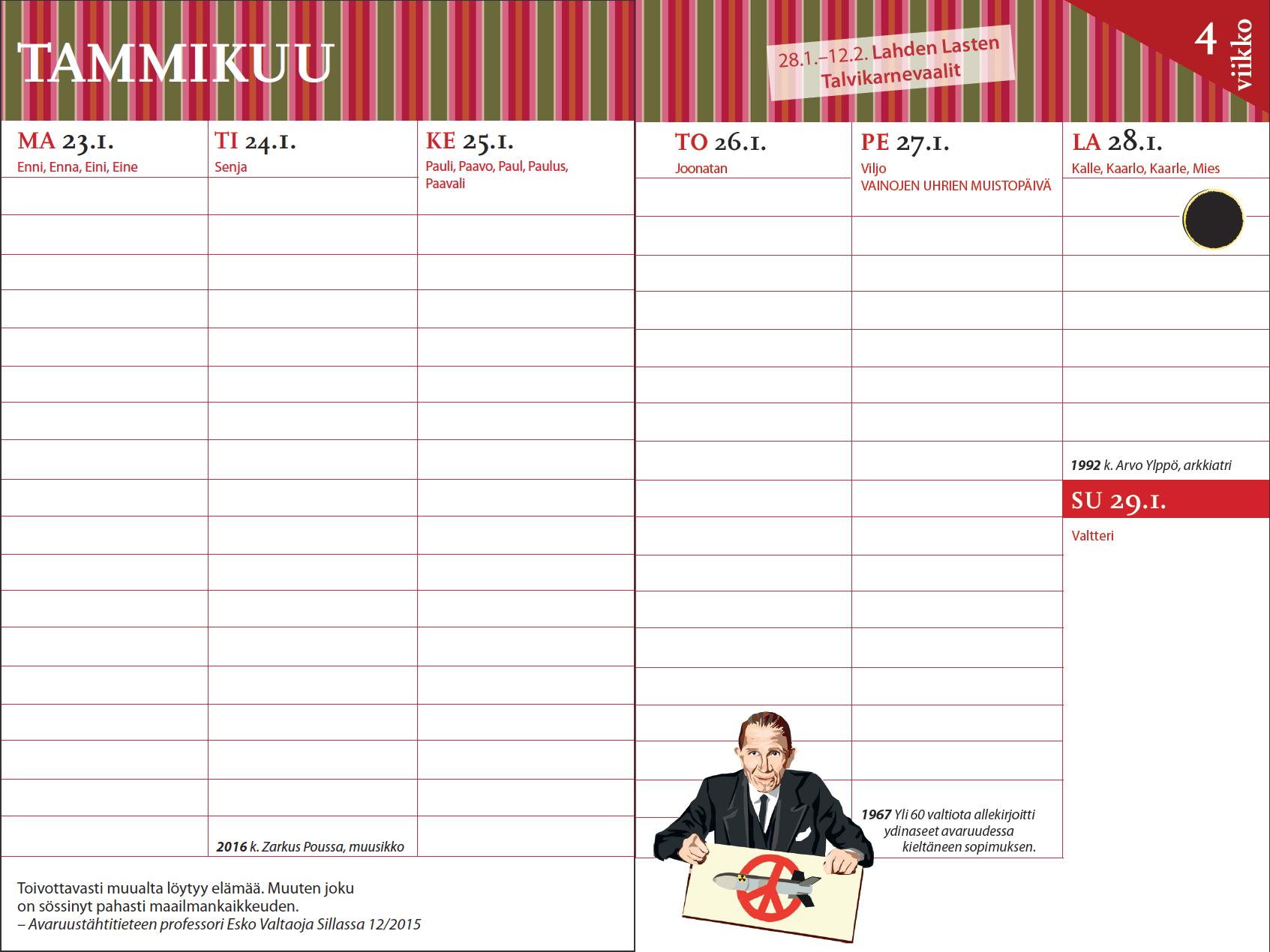kalenterin-vko-4