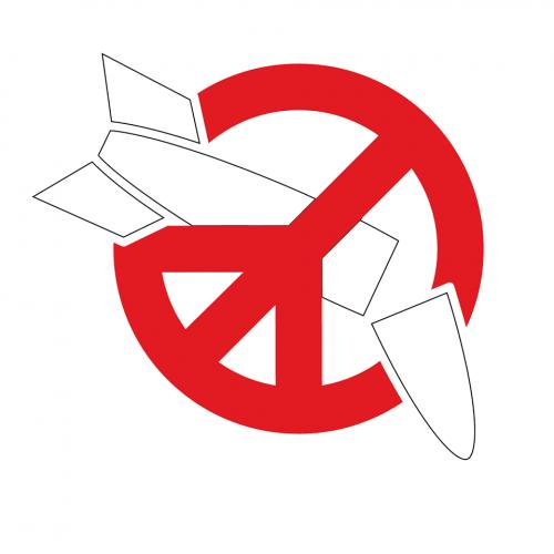 Nyt puhutaan ydinaseista