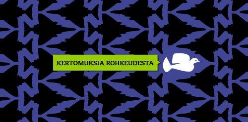 Kertomuksia rohkeudesta 12: Suomen kutsuntalakko 1902–04