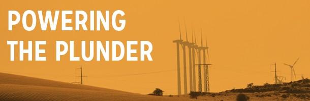 poweringplunder_eng_610