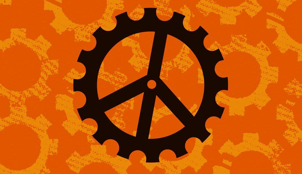 rauhantoimikunta