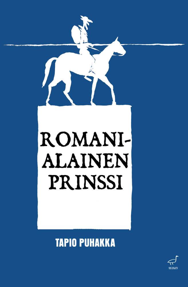 romanialainen_prinssi_kansikuva_ml