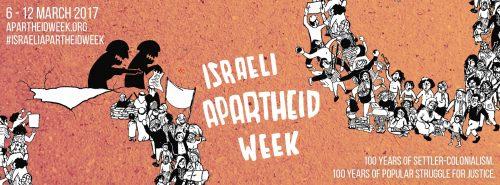 Sodan bisnes: Israelin aseteollisuus ja Suomen asekaupat ja ulkopolitiikka Lähi-idässä
