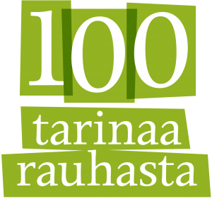 100-tarinaa-300x281