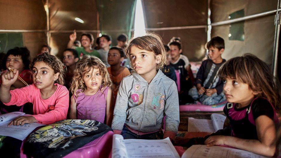 SaveSyria