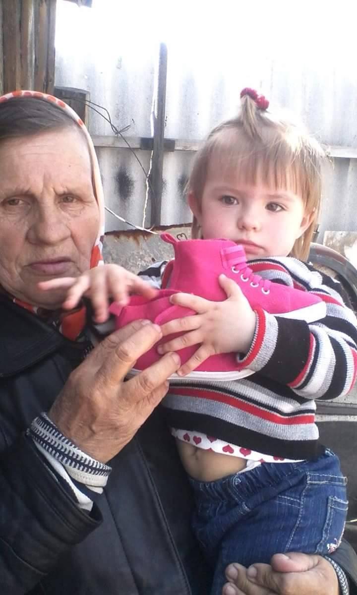 UkrainanLapset2