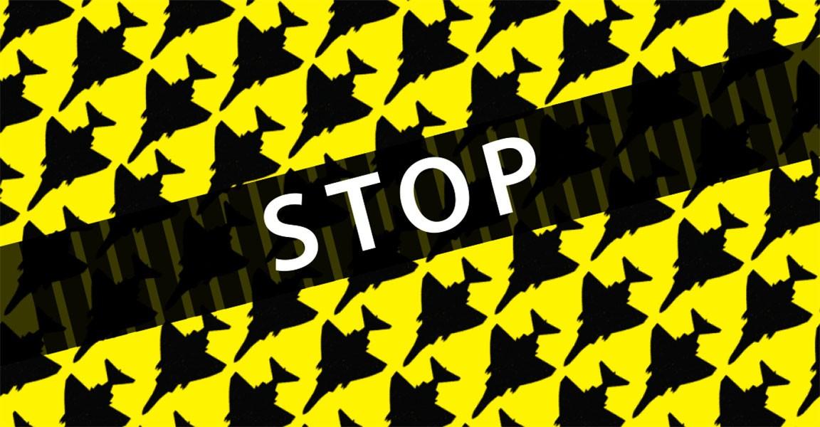 ace_stop