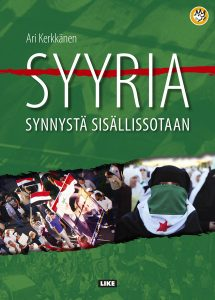 kansi_syyria_synnysta_sisallissotaan
