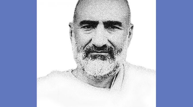 Khan_Abdul_Ghaffar_Khan43_17