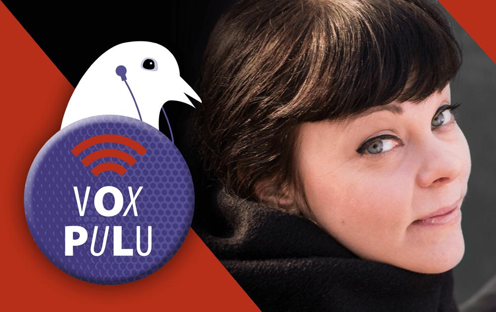 noora_vox_pulu