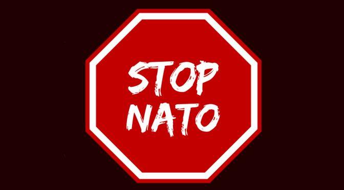 stop_nato